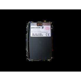 Аккумуляторы для Ericsson