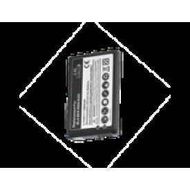 Аккумуляторы для BlackBerry
