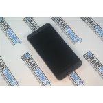 BlackBerry Z10 (4G LTE)