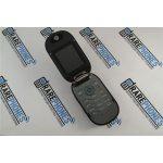 Motorola PEBL U6