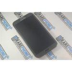 Samsung Galaxy Note 2 GT-N7100 16Gb