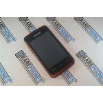 Samsung Galaxy xCover GT-S5690