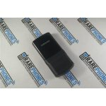 Samsung SGH-U900