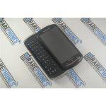 Sony Ericsson Xperia pro (MK16i)