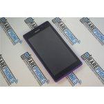 Sony Xperia C (C2305)