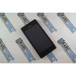 Sony Xperia M (C1905)