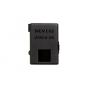 Аккумуляторы для Siemens