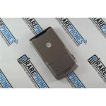 Motorola RAZR V3xx