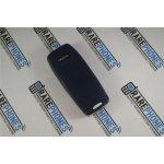 Nokia 3310