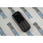 Samsung Xcover GT-B2710