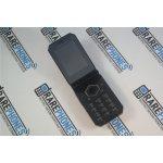 Sony Ericsson Jalou (F100)