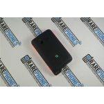 Sony Ericsson Xperia active (St17i)