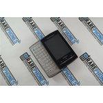 Sony Ericsson Xperia X10 mini pro (U20i)