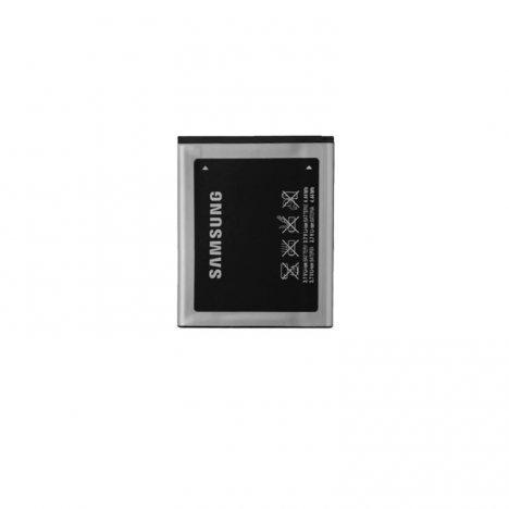 Аккумулятор AB553850DE