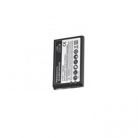 Аккумулятор BAT-11005-001