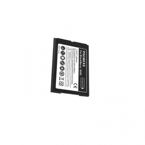Аккумулятор BAT-14392-001