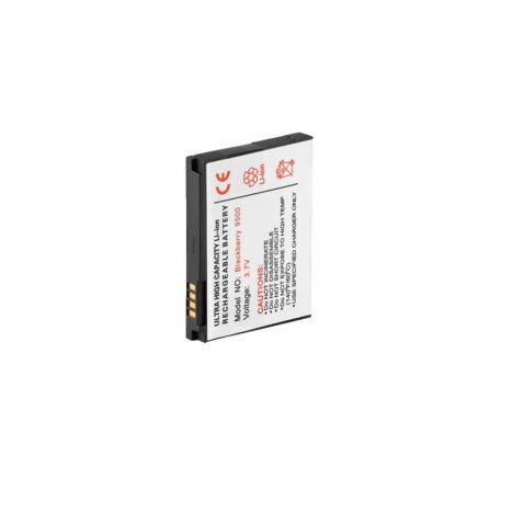 Аккумулятор BAT-17720-002