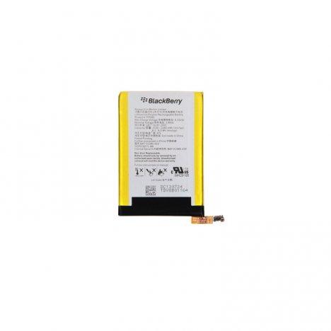 Аккумулятор BAT-51585-003