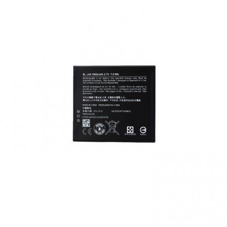 Аккумулятор BL-L4A