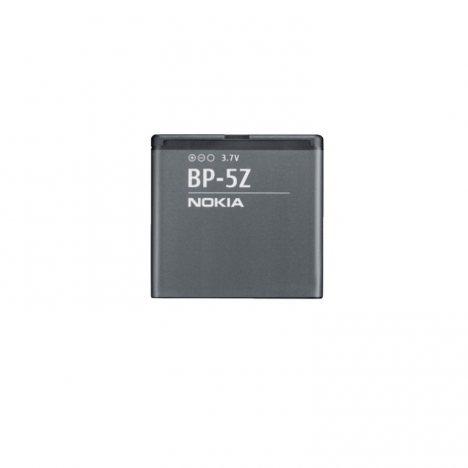 Аккумулятор BP-5Z