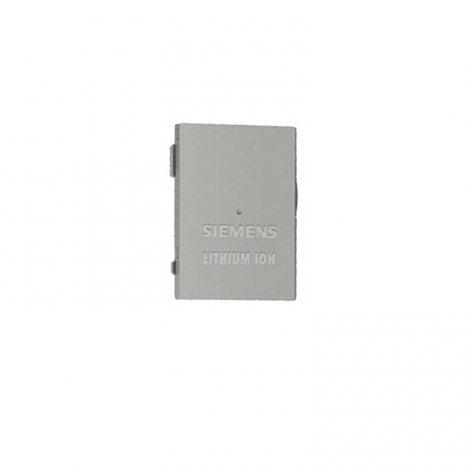 Аккумулятор EBA-670