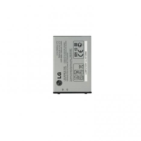 Аккумулятор LGIP-400N