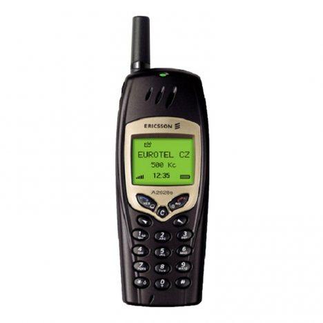 Ericsson A2628s