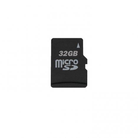 Карта памяти microSD 32Gb