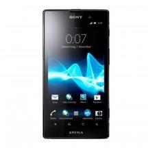 Sony Xperia ion LTE (LT28i)