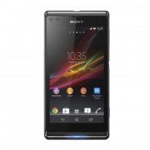 Sony Xperia L (C2105)
