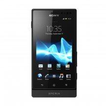 Sony Xperia sola (MT27i)