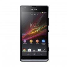 Sony Xperia SP (C5303)