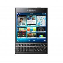 BlackBerry Q30 Passport