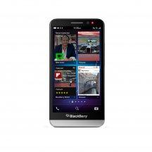 BlackBerry Z30 (4G LTE)