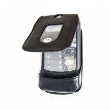 Чехол для Motorola RAZR V3