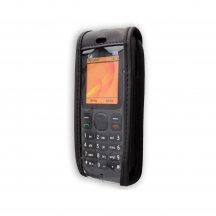 Чехол для Nokia 101