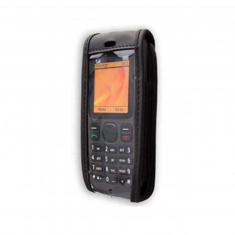 Чехол для Nokia 100