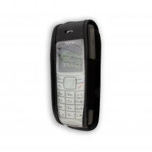 Чехол для Nokia 1110i