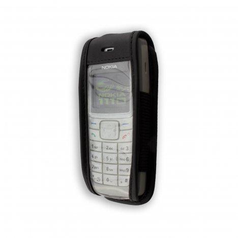 Чехол для Nokia 1112