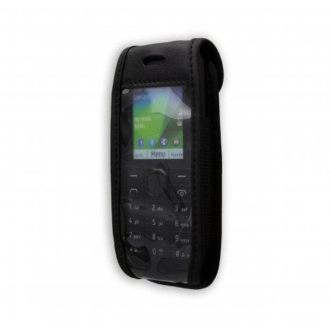 Чехол для Nokia 112