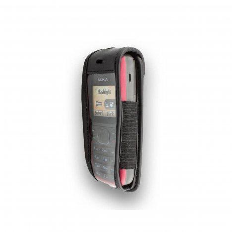 Чехол для Nokia 1202