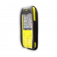 Чехол для Nokia 206