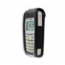 Чехол для Nokia 2100