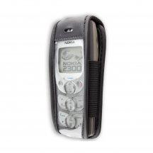 Чехол для Nokia 2300