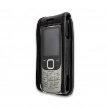 Чехол для Nokia 2330 Classic
