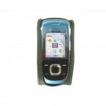 Чехол для Nokia 2680 Slide