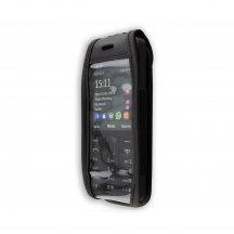 Чехол для Nokia 301