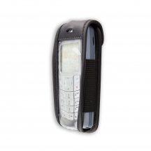 Чехол для Nokia 3120