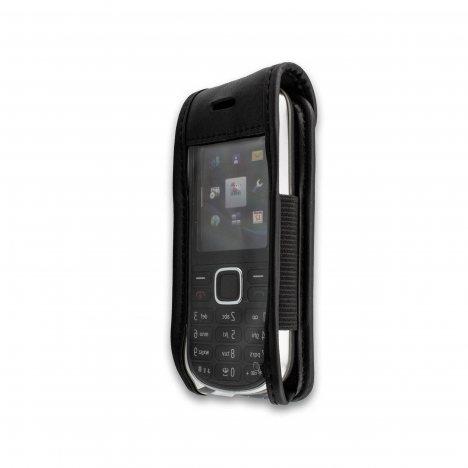 Чехол для Nokia 3720 Classic