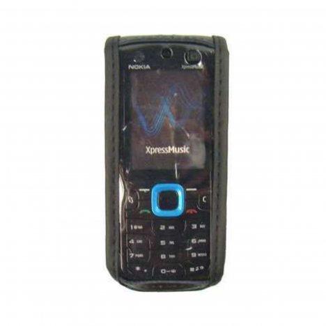 Чехол для Nokia 5320 XpressMusic